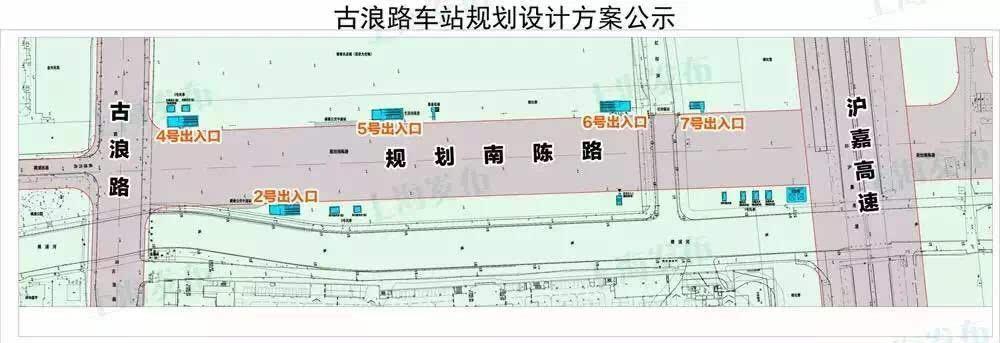 成都地铁规划1号线南延线三期具体站点图_南梅线时刻表_15号线虹梅南路站