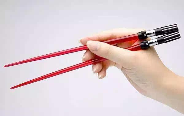 其它 正文  1三长两短(长短不齐的摆放) 2仙人指路(拿着筷子指人) 3品图片