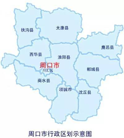 中国各省面积人口_面积人口