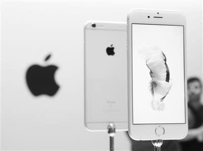 苹果x内部结构图讲解