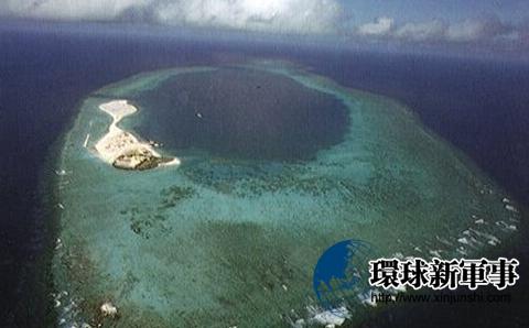 超出《联合国海洋法公约》的调整