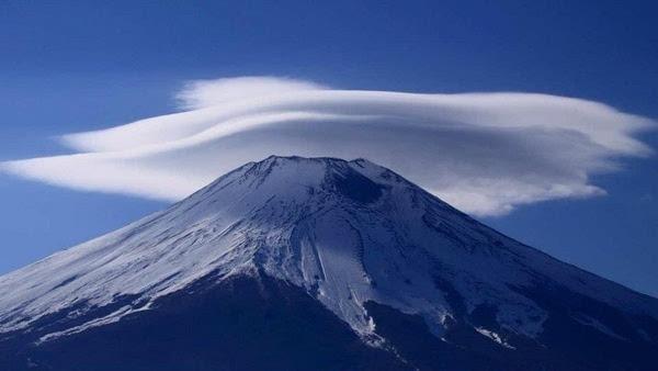 仿佛看到了创界山.—— www.xinli001.