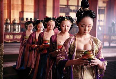 北魏鲜卑族_鲜卑属于东北民族,北魏时期汉化170年,东北鲜卑族与朝鲜族有什么历史