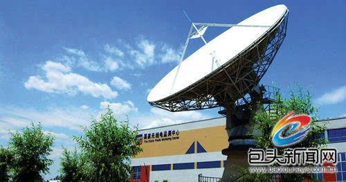 微波传输设备,无线电遥感遥测设备,对讲机,车载台,对讲中继台等.