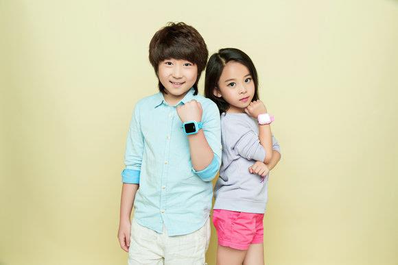 儿童手表辐射比手机大上千倍系专家误导