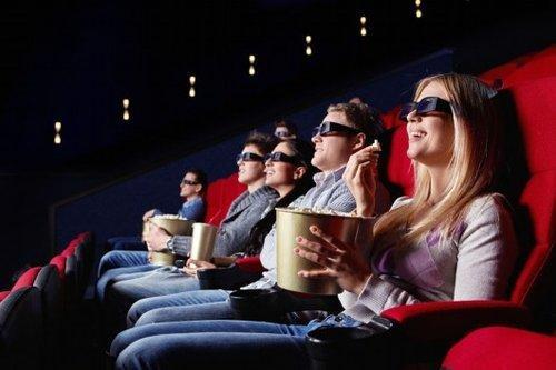 怎么一起和朋友在网上看电影