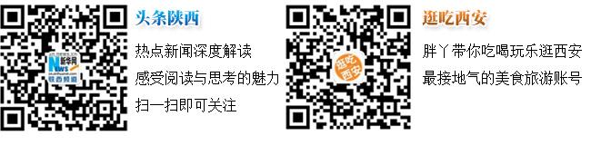今年陕西省安排1.2亿元用于补贴全省深松整地