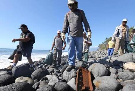 一民众10日向马来西亚沙巴警方报警称,其外甥在菲律宾塔威塔威素贝岛
