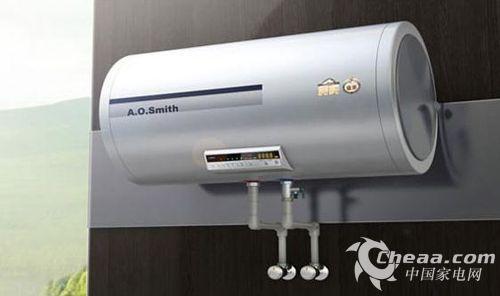 o.史密斯et500j-60电热水器