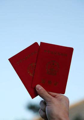 杨子姗晒结婚证公布婚讯 婚礼明年下半年举行