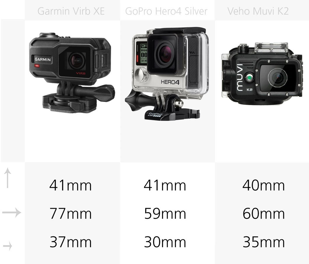 纸盒diy手工制作相机
