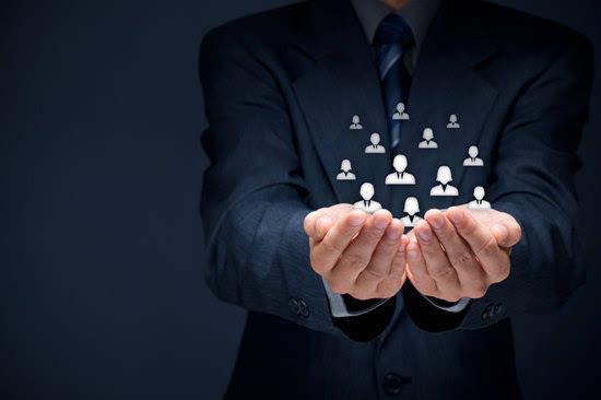 [干货]微商和直销传销三者有什么区别?
