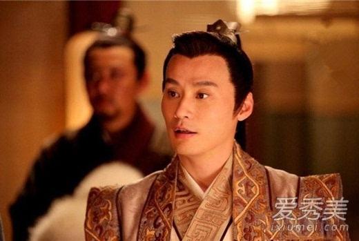 王凯个人资料家庭背景及演过的电视剧