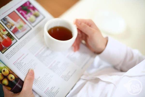 一个人喝酒 不如一个人喝茶图片