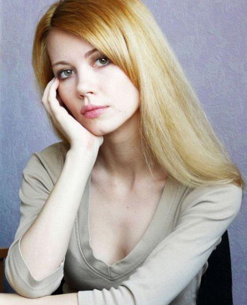 哈尔滨俄罗斯小姐 俄罗斯姑娘究竟有多开放图片 49725 499x616