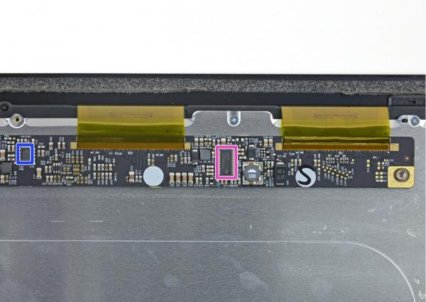 rt8250同步降压转换器