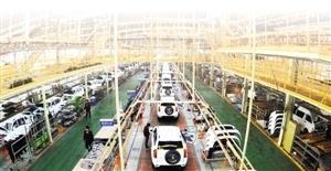 黄骅gdp_四川21市州上半年GDP成绩单出炉 4市过千亿(3)