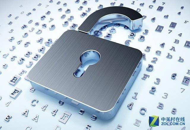 从网易邮箱数据泄露事件谈数据安全防范