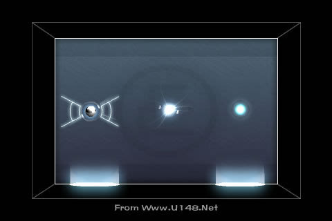 epsilon 超强无敌时间空间重力角度转换球