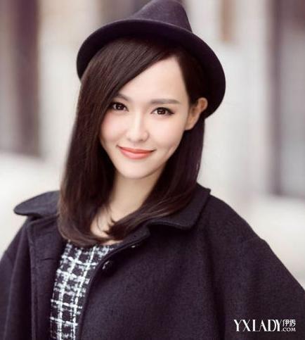 曾经的情侣高云翔与唐嫣为事业三年恋情付之东流_腾讯分分彩开奖