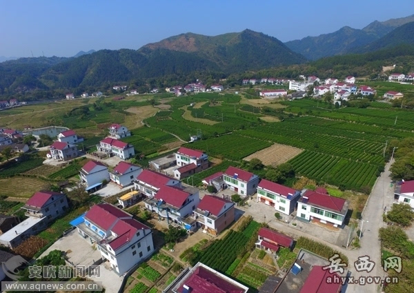 岳西县gdp人均_征稿刊登 我与灵隐的故事 我为何在杭州灵隐寺受戒②