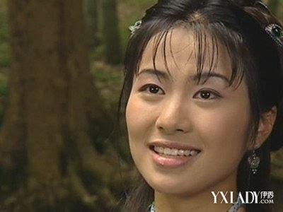 再生缘叶璇版国语高清版的介绍 一部备受好评的古装电视剧图片