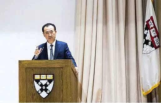 哈佛董事长_哈佛大学图片