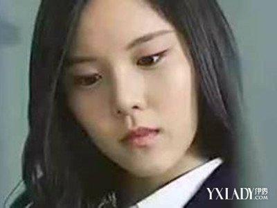 初中生a娘电视剧初中演绎曝光出青春该有的魅柳堡照片图片