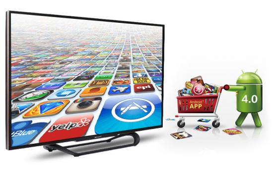 最清晰的网络电视_分享2个好用的网络电视