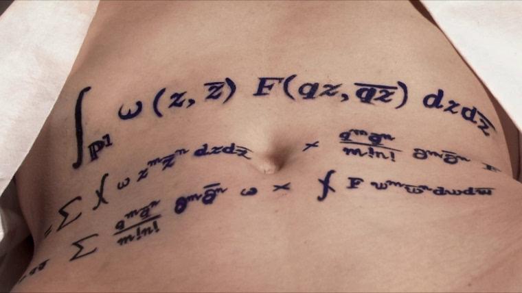[数学都知道]2015年11月2日(责编推荐:数学家教jxfudao.com/xuesheng)