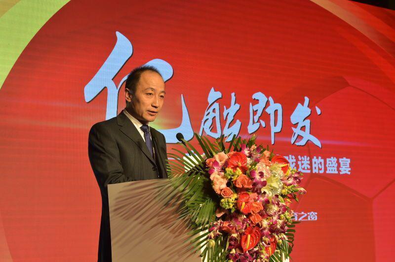 湘潭县高宏教育咨询有限公司2020最新招聘信息 电话 地址   58企业...