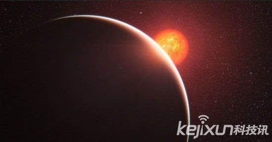 十大最恐怖宇宙行星盘点 僵尸行星惊现宇宙