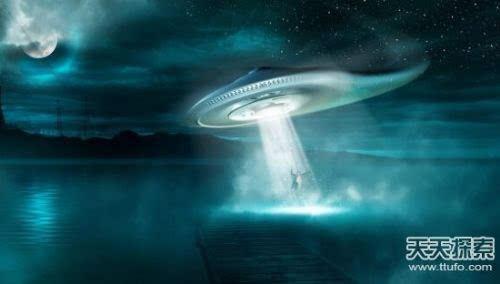 1988黑龙江ufo事件真相_广州巨型ufo事件视频