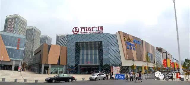 葡京赌场直营官网 4