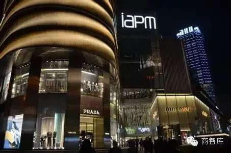 葡京赌场直营官网 5
