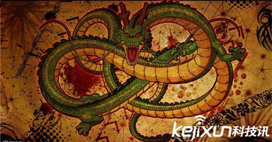 羽蛇神的真实照片_库库马力羽蛇神的回馈攻略