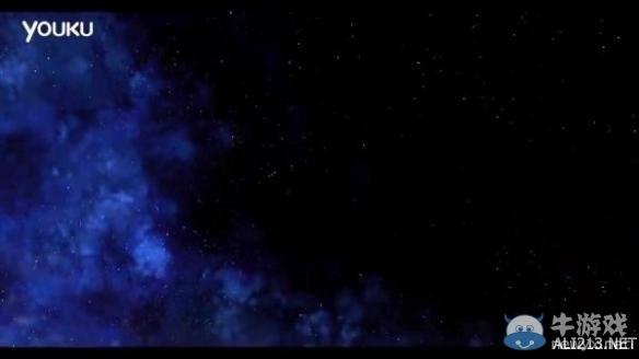 《星际争霸2:虚空之遗》战役序章湮灭低语图文流程