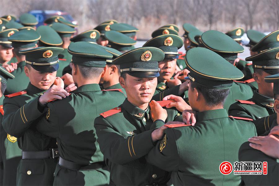 河南消防新兵 消防新兵训练计划 遂宁消防新兵图片