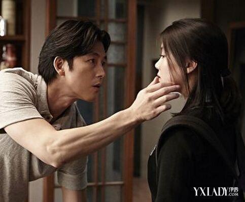 朋友的妻子 韩国电影