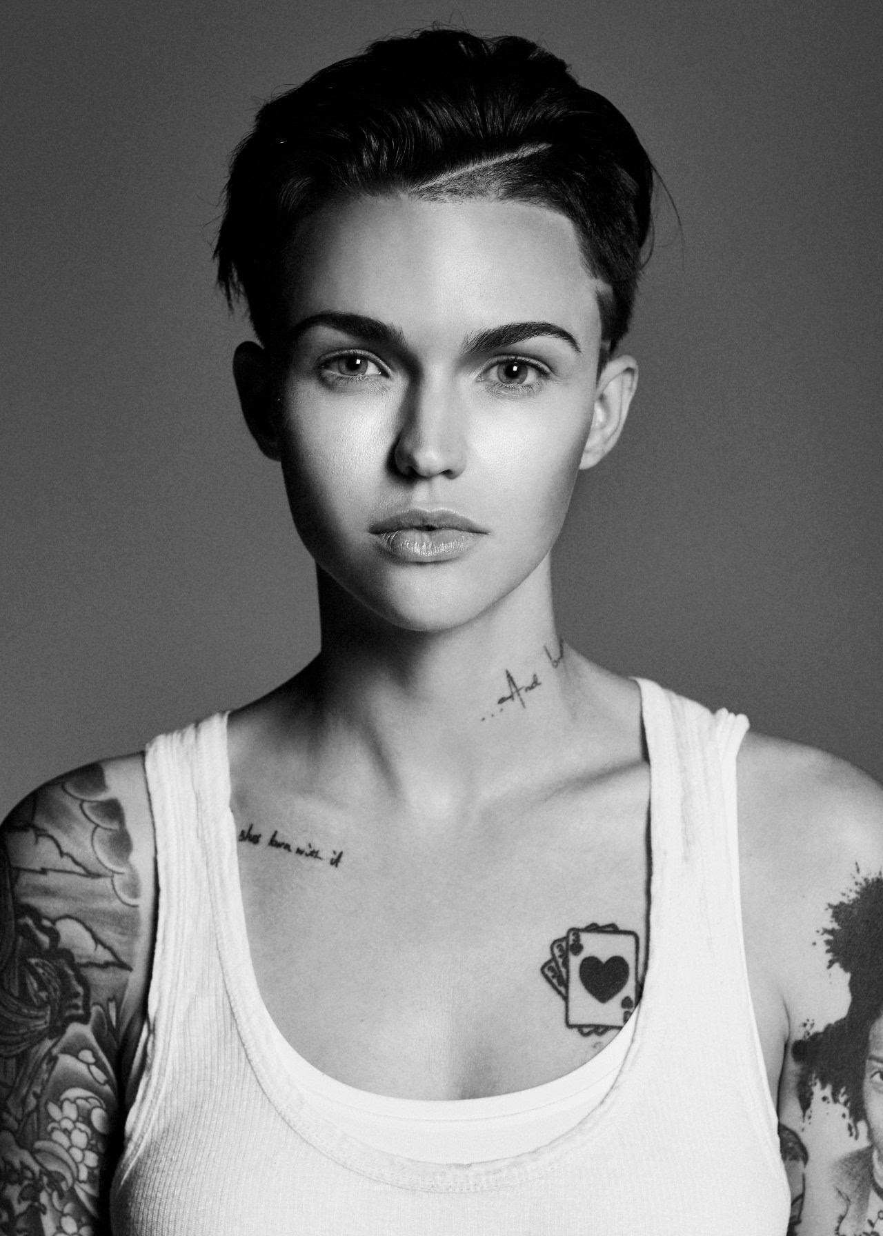 女人纹黑桃q是啥意思图片