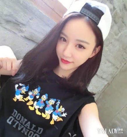 曝光王思聪和张倩的照片 盘点国民老公的历任女友