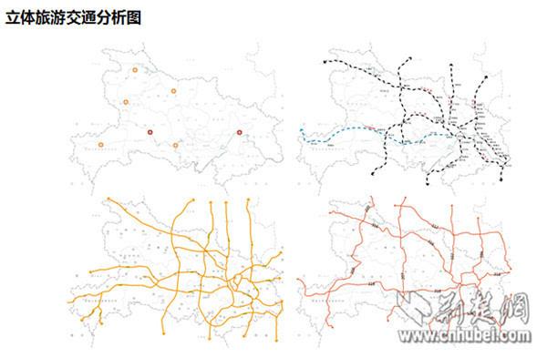 地图 简笔画 手绘 线稿 600_393