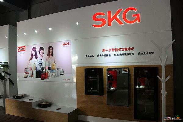 skg1151电路板接线图