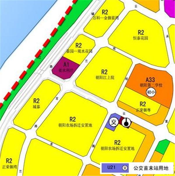 松江人口最密集的区域_中山人口密集区域