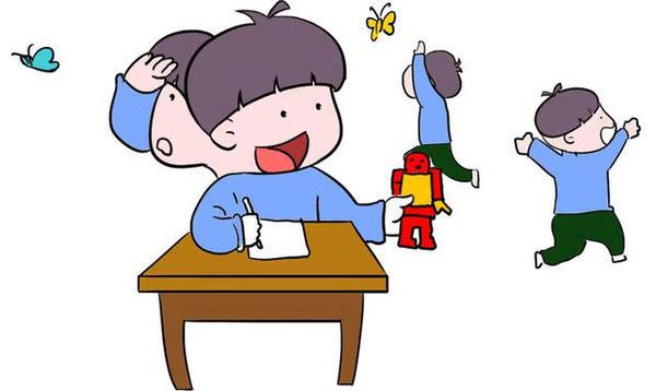 动漫 卡通 漫画 设计 矢量 矢量图 素材 头像 600_358
