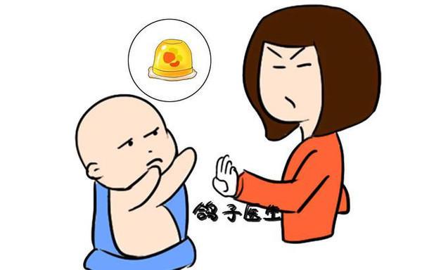 五招让宝宝不再挑食,吃饭香香