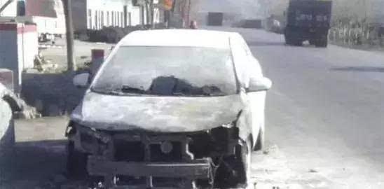 网友吐槽:买了这几款车 很多人都后悔了_车猫网