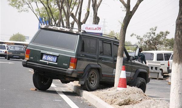 人和车一样重要 解读春节自驾回家全攻略_车猫网