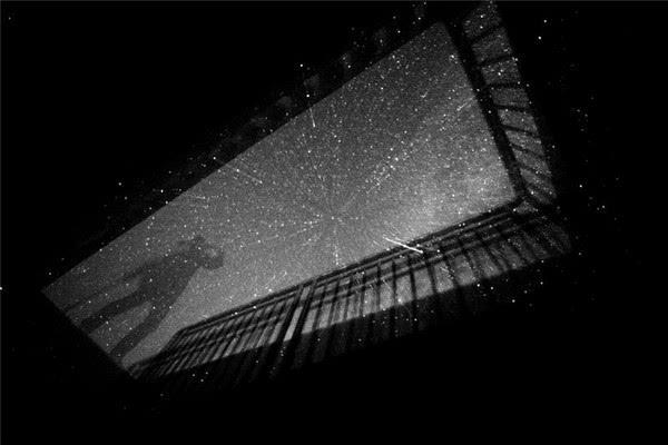 六孔陶笛谱小星星