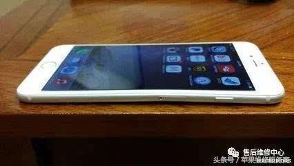 苹果手机常见故障维修-手机维修网